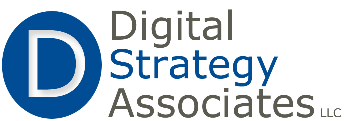 Digital Strategy Associates LLC